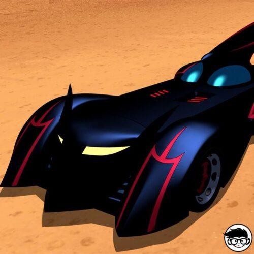 hot-wheels-batmobile-real