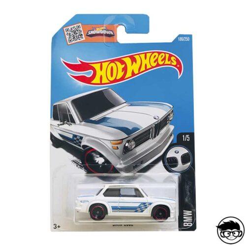 hot-wheels-bmw-2002