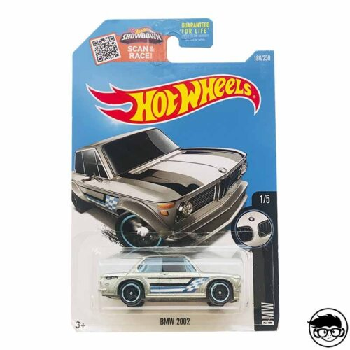 hot-wheels-bmw-2002-gray