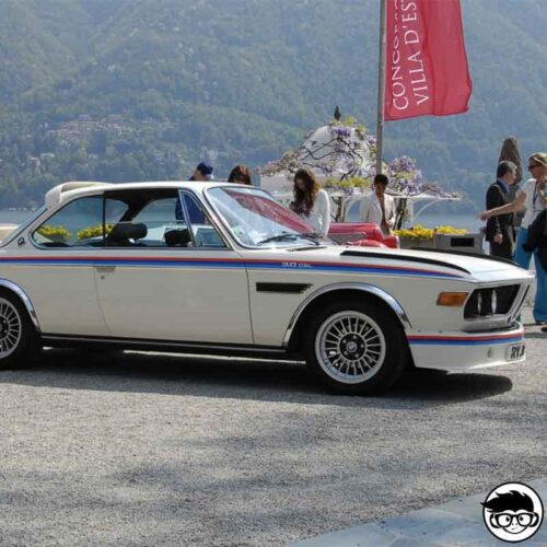 hot-wheels-bmw-3.0-csl-race-car-real