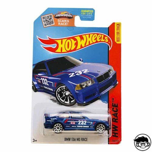 hot-wheels-bmw-e36-m3-race-2015-blue