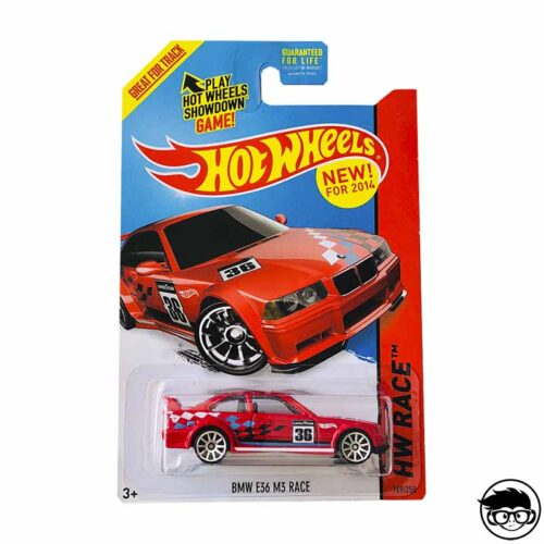 hot-wheels-bmw-e36-m3-race