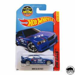 hot-wheels-bmw-e36-m3-race-blue