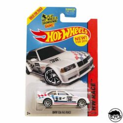 hot-wheels-bmw-e36-race-blaco