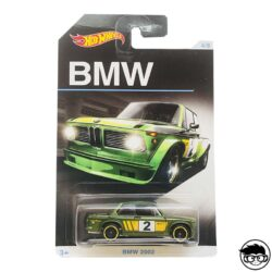 hot-wheels-bmw-2002