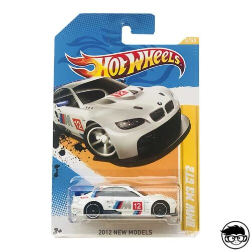 hot-wheels-bmw-m3-gt2-2012-new-models-blanco