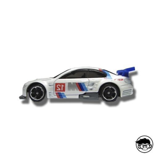hot-wheels-bmw-m3-gt2-2012-new-models-blanco-loose