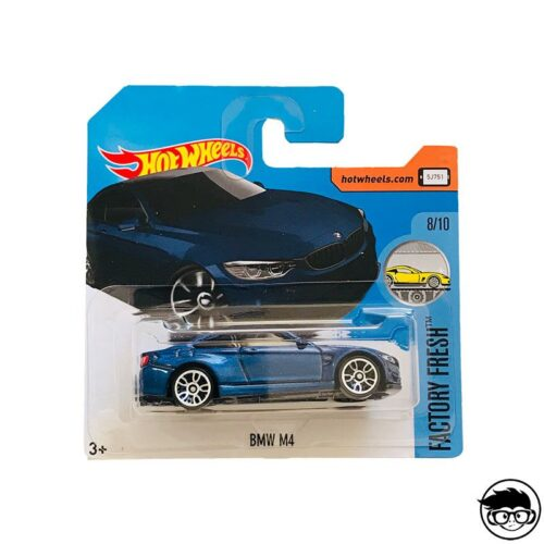 hot-wheels-bmw-m4-short-card