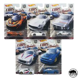 hot-wheels-cars-and-donuts-set