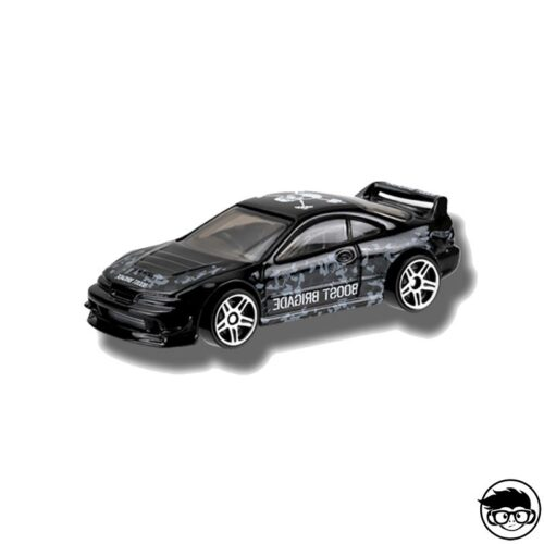 hot-wheels-custom-'01-acura-integra-gsr-loose