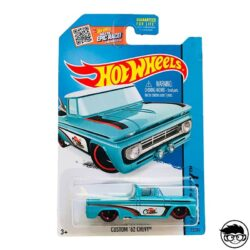 hot-wheels-custom-62-chevy
