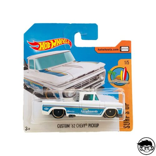 hot-wheels-custom-62-chevy-pickup