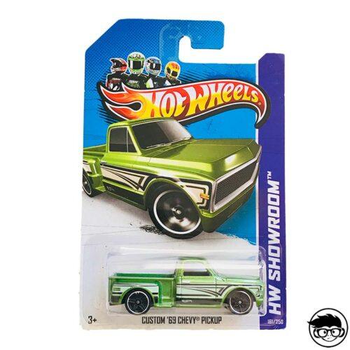 hot-wheels-custom-69-chevy-pickup
