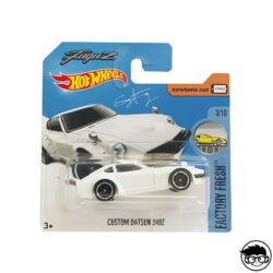 hot-wheels-custom-datsun-240z