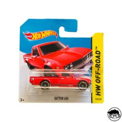 hot-wheels-datsun-620-red-short-card