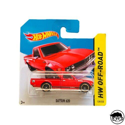 hot-wheels-datsun-620-red-short-card