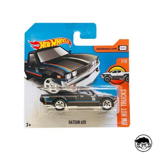 hot-wheels-datsun-620-short-card