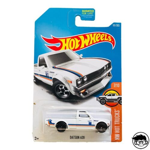 hot-wheels-datsun-620-white-long-card