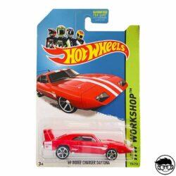 hot-wheels-dodge-charger-daytona-red-long-card