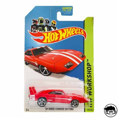 hot-wheels-dodge-charger-daytona-red-long-card