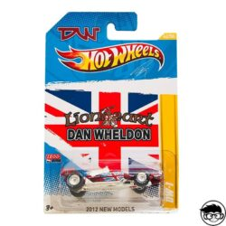 hot-wheels-dw-1-2012-new-models