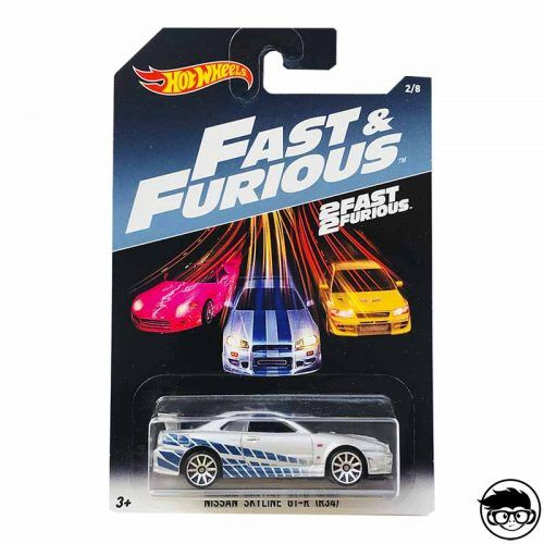 hot-wheels-fast-and-furious-set2