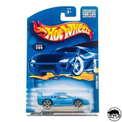 hot-wheels-ferrari-f40-blue-real