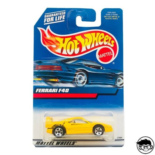 hot-wheels-ferrari-f40-yellow-real