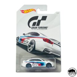 hot-wheels-gran-turismo-bmw-m4