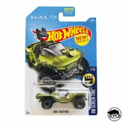 hot-wheels-halo-unsc-warthog