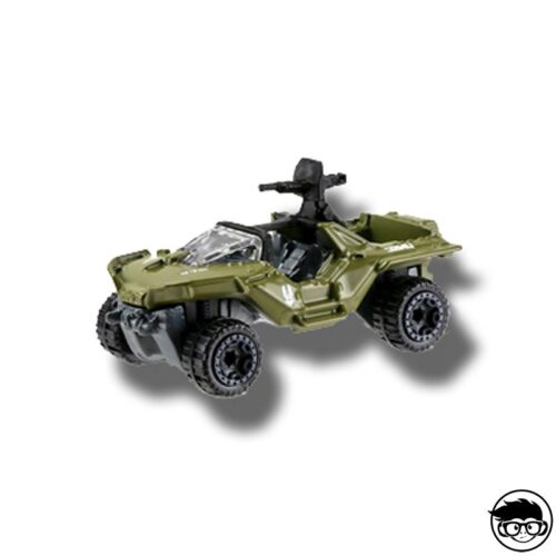 hot-wheels-halo-unsc-warthog-loose