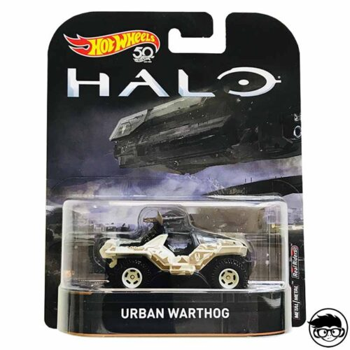 hot-wheels-halo-urban-warthog-retro