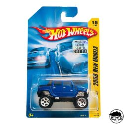 hot-wheels-hummer-h2-sut-blue-long-card