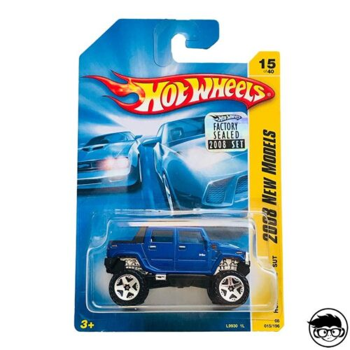 hot-wheels-hummer-h2-sut-blue-long-card