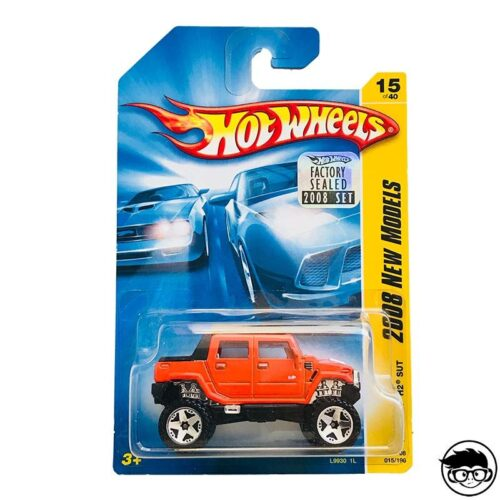 hot-wheels-hummer-h2-sut-orange-long-card