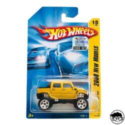 hot-wheels-hummer-h2-sut-yellow-long-card