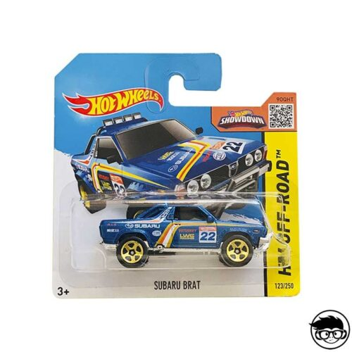 hot-wheels-hw-off-road-short-card
