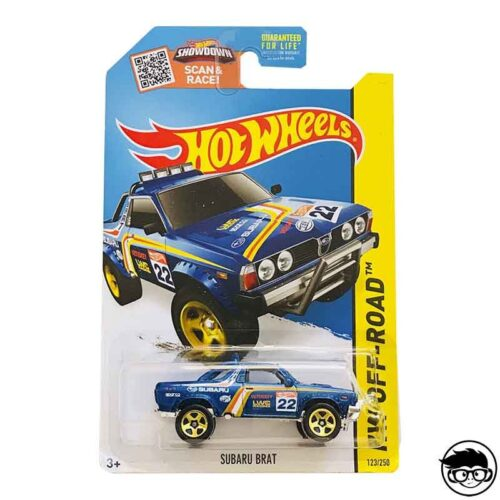 hot-wheels-hw-off-road-long-card