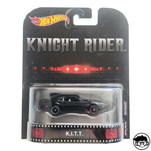 hot-wheels-knight-rider-retro