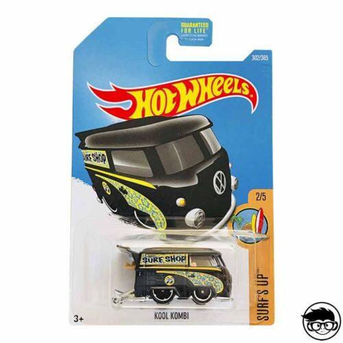 hot-wheels-kool-kombi-black