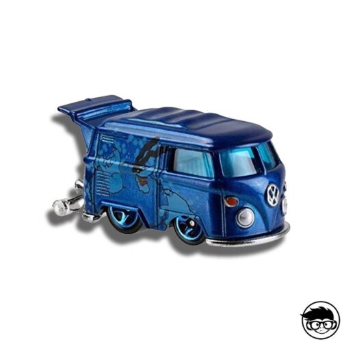 hot-wheels-kool-kombi-bule-loose