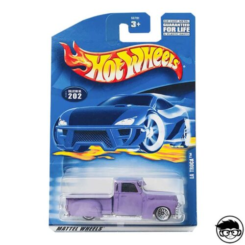 hot-wheels-la-troca-2001-collector-202