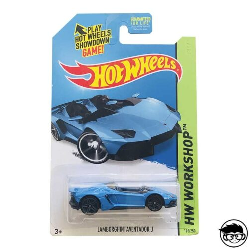 hot-wheels-lamborghini-aventador-j