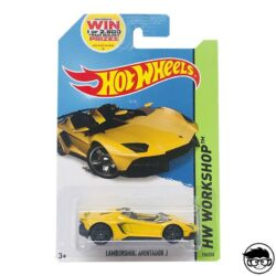hot-wheels-lamborghini-aventador-j-yellow
