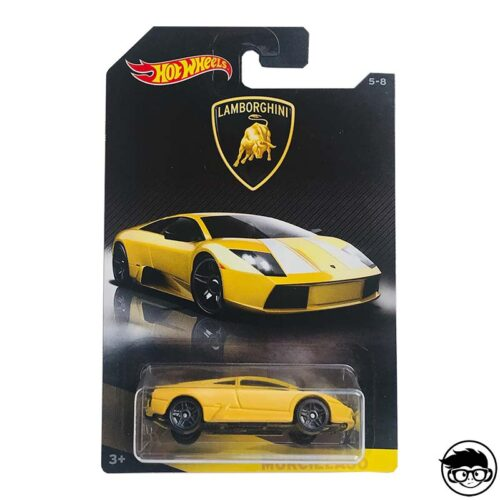 hot-wheels-lamborghini-murcielago