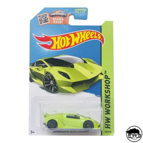 hot-wheels-lamborghini-sesto-elemento