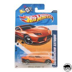 hot-wheels-lamborguini-estoque