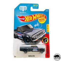hot-wheels-mazda-repu-long-card