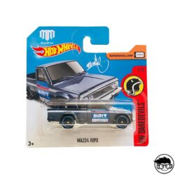 hot-wheels-mazda-repu-short-card