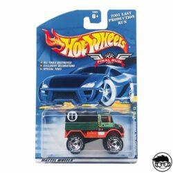 hot-wheels-mercedes-benz-unimog-mattel-wheels